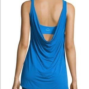 Beyond Yoga LOTx2 yoga bra tank tops